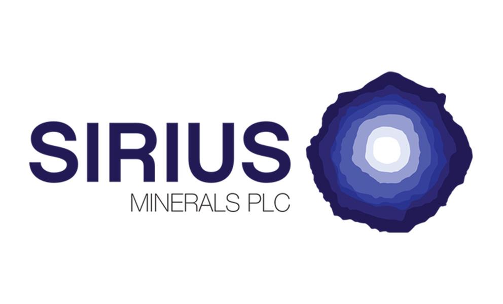 Sirius Minerals Partnership