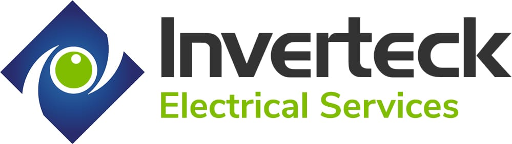Inverteck Logo